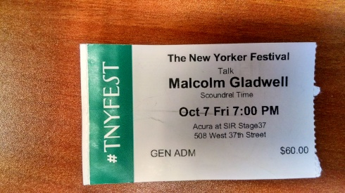 Gladwell Ticket Stub.jpg